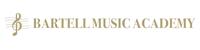 Bartell Music Academy