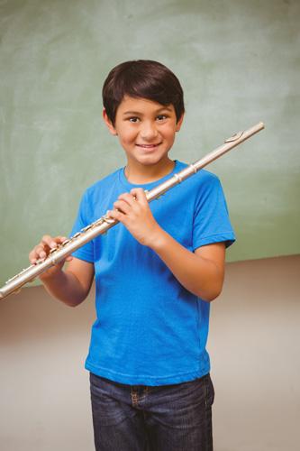 4.-Flute-Student-smaller