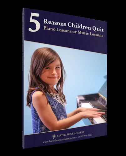 5-Reasons-Children-Quit-3D-COVER-9545026